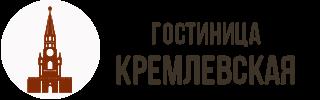 Гостиница Кремлевская в Муроме