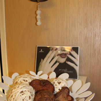 Боди-студия Благодать в Муроме